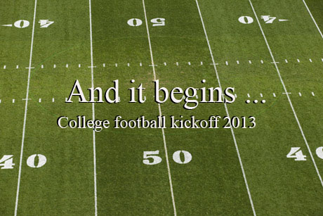 football-field copy